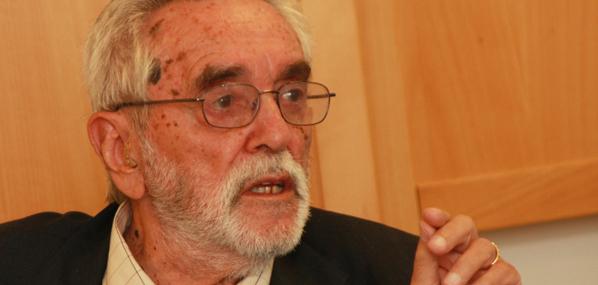 Salvador Minuchin - Alchetron, The Free Social Encyclopedia