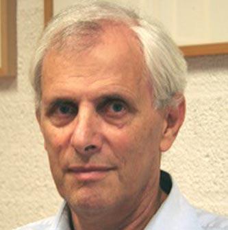 Onno Van der Hart