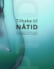 tilbake_til_naatid-1