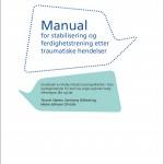 Manual stabilisering