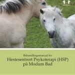 heste terapi s 1
