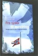 Fra_sjokk_til_mestring