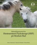 Hestemanual-2