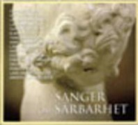 Sanger_om_sarbarhet