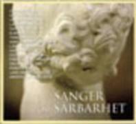 Sanger_om_sarbarhet
