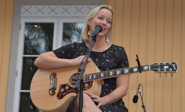 Hanne_Sørvaag (1)