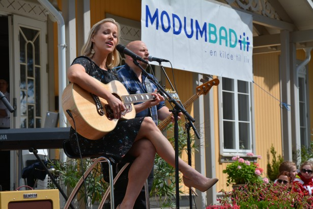 Hanne_Sørvaag (2)
