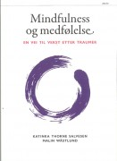 Mindfulness og medfølelse-1