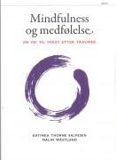 Mindfulness og medfølelse-1