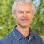 Klinisk sosionom og forsker Terje Tilden. Doktorgrad i familieterapi 2010.
