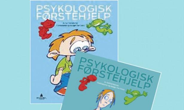 kurs_psykologisk-førstehj.