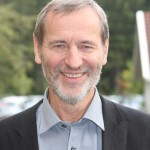 Berger Hareide (5)