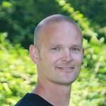Peter Sele, psykolog ved Modum Bad, Avdeling for traumelidelser.