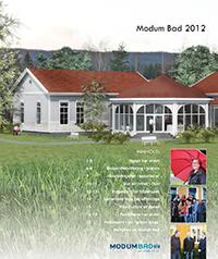 Årsrapport 2012_liten