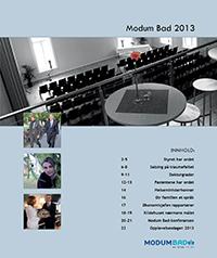 Årsrapport 2013_liten