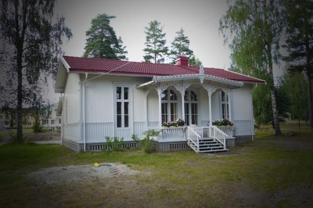Familielandsbyen (2)