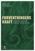 Omsl.Forventningens kraftNY