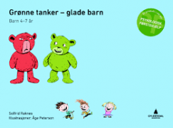 Psykologisk-forstehjelp-barn4-7aar