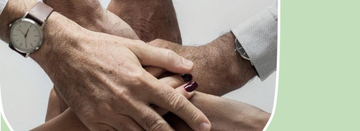 SAPH: Samarbeidsarena psykisk helse